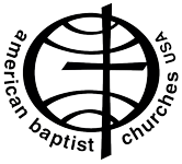 American Baptist Churches Logo